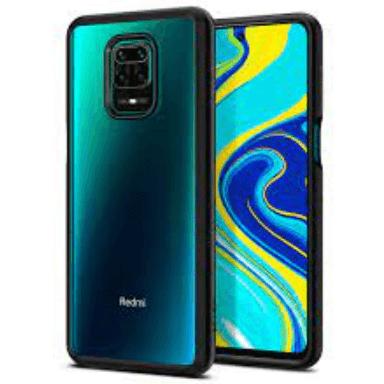 Redmi Note 9 Pro Max Best phone in 2021