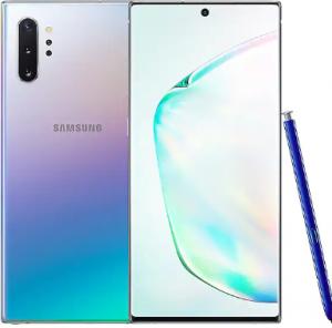 Best Budget Samsung Phones 2020