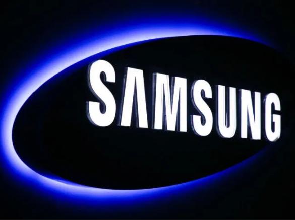 World Top 10 Mobile Company Name List