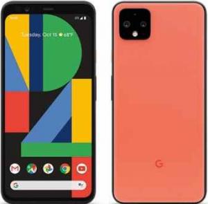Top 10 Best Smartphones 2020