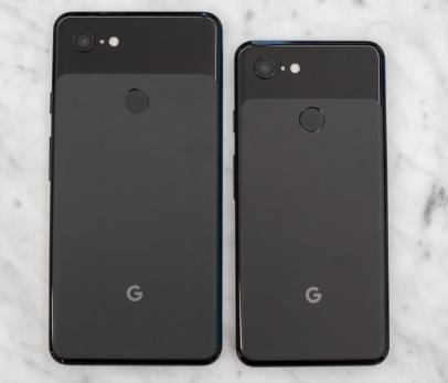 Google Pixel 3 XL Budget Gaming Smartphones in 2020