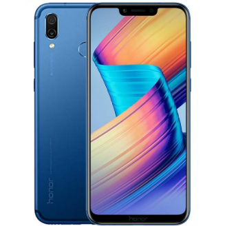 Honor play Budget Gaming Smartphones