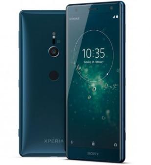 Best Gaming Smartphones in 2020 Sony Xperia XZ2