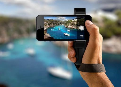 Best Budget Smartphones for Vlogging