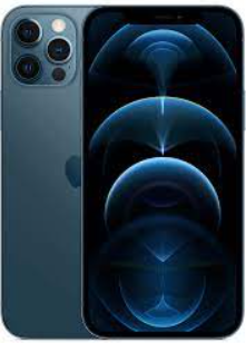 Top 10 Most Selling Phone in the World 2021