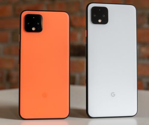 G Network Supported Smartphones 2020