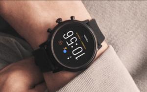 Top 10 Best Smartwatches 2021 Under $50