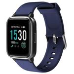 KUNGIX Best Smartwatch Under $50