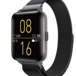 Kalakate the top best Smartwatch