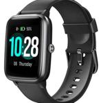 Letsfit women & men Smartwatch