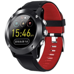 Timemaker Younger's Smartwatch