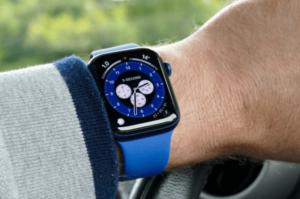 Top Best Smartwatches 2021 Under $50
