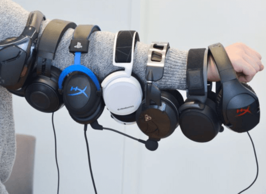 Best Budget Gaming Headset Under $100 in 2021 for PC, PS4, Xbox One, & Nintendo Switch