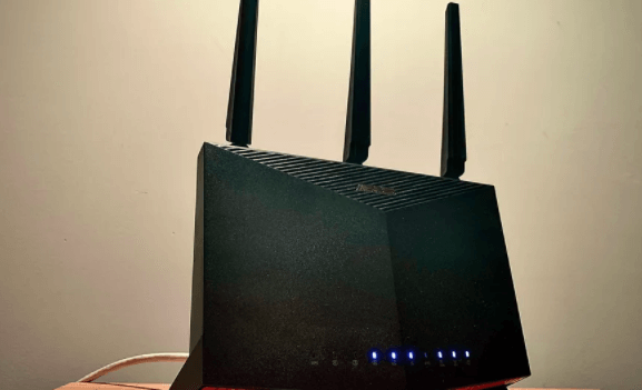 Best Gaming Routers Under $100 2021