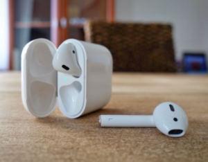 Top 10 Best Wireless Earbuds 2021