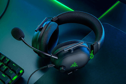 What are best gaming headset under $30