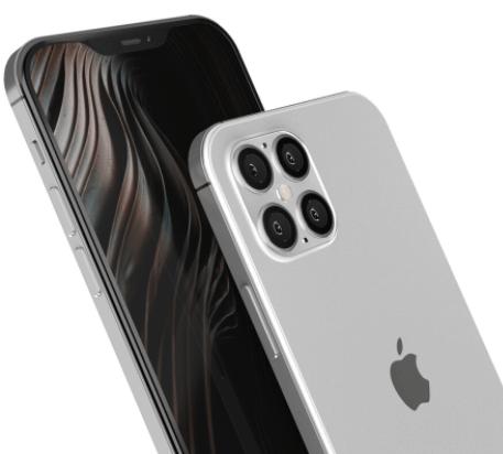 Best New Smartphones 2021