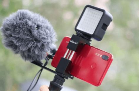 Best Phone for Vlogging 2021