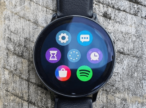 Can You Use Galaxy Watch Active 2 Without Phone?