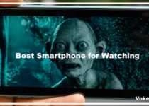 Best Budget Smartphone for Watching Movies