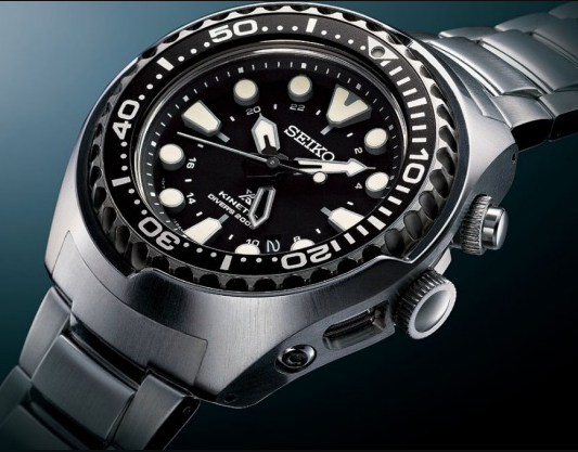 Best Automatic Dive Watches 2021