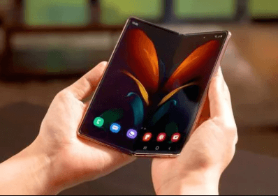 new smartphones coming soon in the Philippines