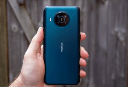 Nokia Upcoming Phones