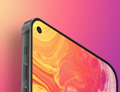 best upcoming smartphones 2022
