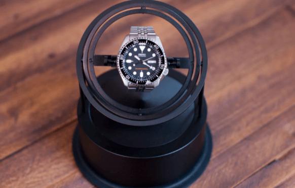 Best Automatic Watch Winder 2022