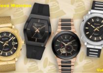 Best Bulova Watches