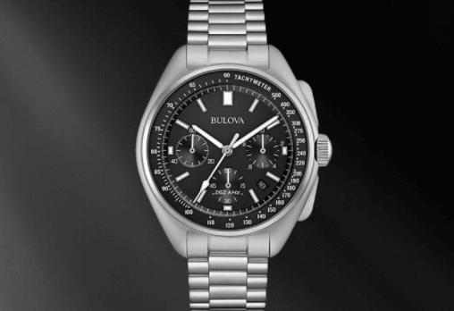 Best budget Bulova Watches