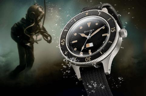 Are Bulova watches good?